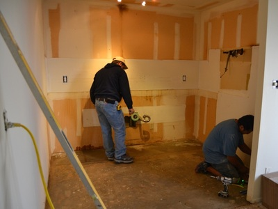 Home Repair of Max Home Renovation